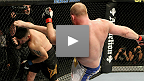 UFC® 117 Prelim Fight: Tim Boetsch vs Todd Brown