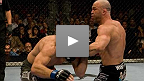 Wanderlei Silva vs. Keith Jardine UFC&reg; 84