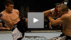 Wilson Gouveia vs. Goran Reljic UFC&reg; 84