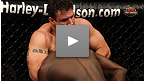 Frank Mir vs Cheick Kongo UFC&reg; 107