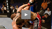 Paul Taylor vs. Jess Liaudin UFC&reg; 85