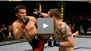 UFC&reg; 99 Prelim Fight: Paul Taylor vs Peter Sobotta