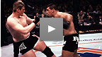 Pedro Rizzo vs. Josh Barnett UFC&reg; 30