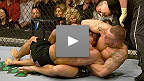 Pete Sell vs Phil Baroni UFC® 51: Super Saturday