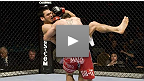 UFC® 98 Prelim Fight: Phillipe Nover vs. Kyle Bradley