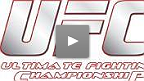 Randy Couture vs Steven Graham UFC® 13: The Ultimate Force