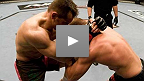 Rich Franklin vs. Travis Lutter UFC&reg; 83: Serra vs St-Pierre 2