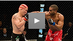 Ryo Chonan vs. Brad Blackburn UFC® 92