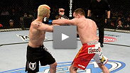 UFC® 97 Prelim Fight: Ryo Chonan vs. TJ Grant