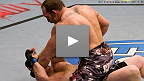 UFC&reg; 89 Prelim Fight: Shane Carwin vs. Neil Wain