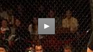 UFC® 59 Prelim Fight: Scott Smith vs. David Terrell