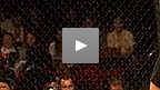 UFC&reg; 59 Prelim Fight: Scott Smith vs. David Terrell