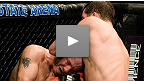 UFC® 90 Prelim Fight: Spencer Fisher vs. Shannon Gugerty