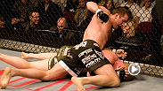 Former training partners Stephan Bonnar and Eric Schafer square off as the UFC® hits Cincinnati, OH.