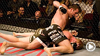 Stephan Bonnar vs. Eric Schafer UFC 77