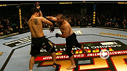 Tank Abbott vs. Frank Mir UFC&reg; 41