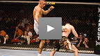 Terry Etim vs. Matt Grice UFC&reg; 70: Nations Collide