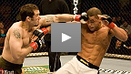 Thiago Alves vs. Derrick Noble UFC® 59