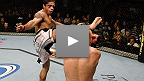 UFC&reg; 88 Prelim Fight: Thiago Tavares vs. Kurt Pellegrino