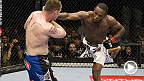 UFC 100 Prelim Fight: Jon Jones vs. Jake O&#39;Brien