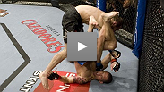 UFC&reg; 100 Prelim Fight: Matt Grice vs. Shannon Gugerty