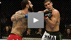 UFC&reg; 101 Prelim Fight: Thales Leites vs. Alessio Sakara