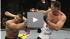 UFC&reg; 104 Prelim Fight: Antoni Hardonk vs Pat Barry