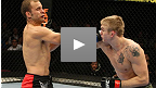 UFC&reg; 105 Prelim Fight: Alexander Gustafsson vs Jared Hamman