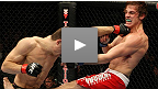 UFC&reg; 105 Prelim Fight: Nick Osipczak vs. Matthew Riddle