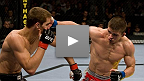 UFC® 105 Prelim Fight: Paul Taylor vs. John Hathaway