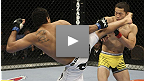 UFC&reg; 106 Prelim Fight: Caol Uno vs. Fabricio Camoes