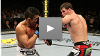 Michael Bisping vs Yoshihiro Akiyama UFC&reg; 120