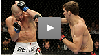 John Hathaway vs. Mike Pyle UFC&reg; 120