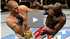 Cheick Kongo vs. Travis Browne UFC&reg; 120