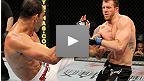 UFC&reg; 119 Antonio Rogerio Nogueira vs Ryan Bader