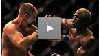 UFC&reg; 119 Melvin Guillard vs Jeremy Stephens
