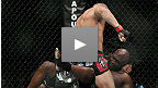 Randy Couture vs James Toney UFC® 118