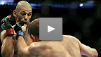 UFC&reg; 118 Prelim Fight: Andre Winner vs Nik Lentz
