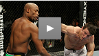 Anderson Silva vs. Chael Sonnen UFC&reg; 117