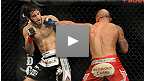 Jon Fitch vs Thiago Alves UFC® 117