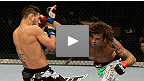 Clay Guida vs Rafael Dos Anjos UFC&reg; 117