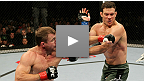 UFC&reg; 117 Matt Hughes vs Ricardo Almeida