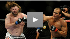Roy Nelson vs Junior dos Santos UFC® 117