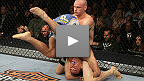 Jake Shields vs. Martin Kampmann UFC&reg; 121