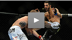Chris Lytle vs Matt Brown UFC&reg; 116