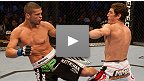 UFC® 115 Prelim Fight: Mac Danzig vs Matt Wiman