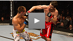 Carlos Condit vs Rory MacDonald UFC&reg; 115