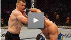 Mirko Cro Cop vs. Pat Barry UFC&reg; 115