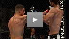 Diego Sanchez vs. John Hathaway UFC&reg; 114