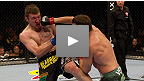 Michael Bisping vs Dan Miller UFC&reg; 114